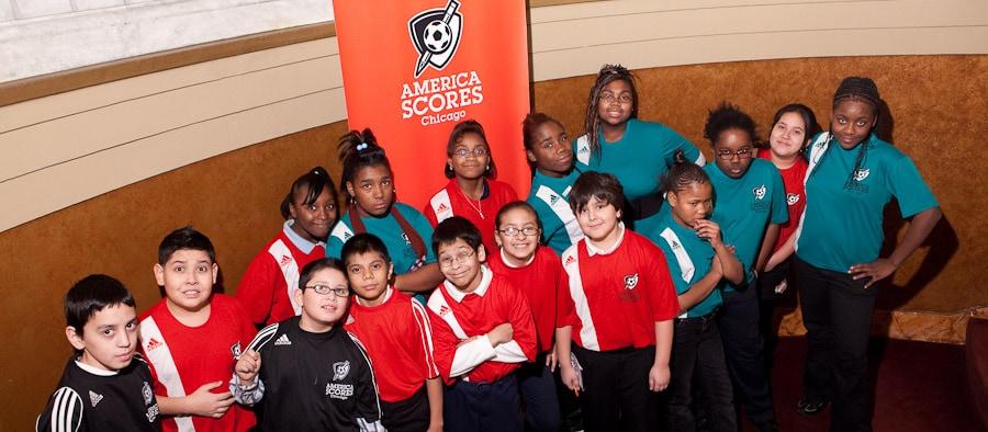 002 America Scores School of Art Institute 20090129.JPG