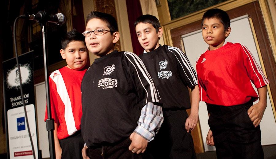 008 America Scores School of Art Institute 20090129.JPG