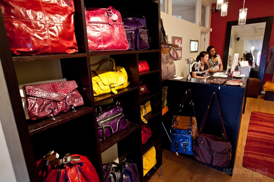 013-shebang-womens-accessories-store-documentary-090423-9995