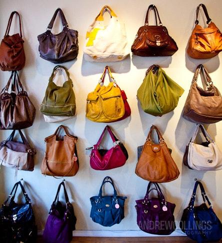 016-shebang-womens-accessories-store-documentary-090423-9990