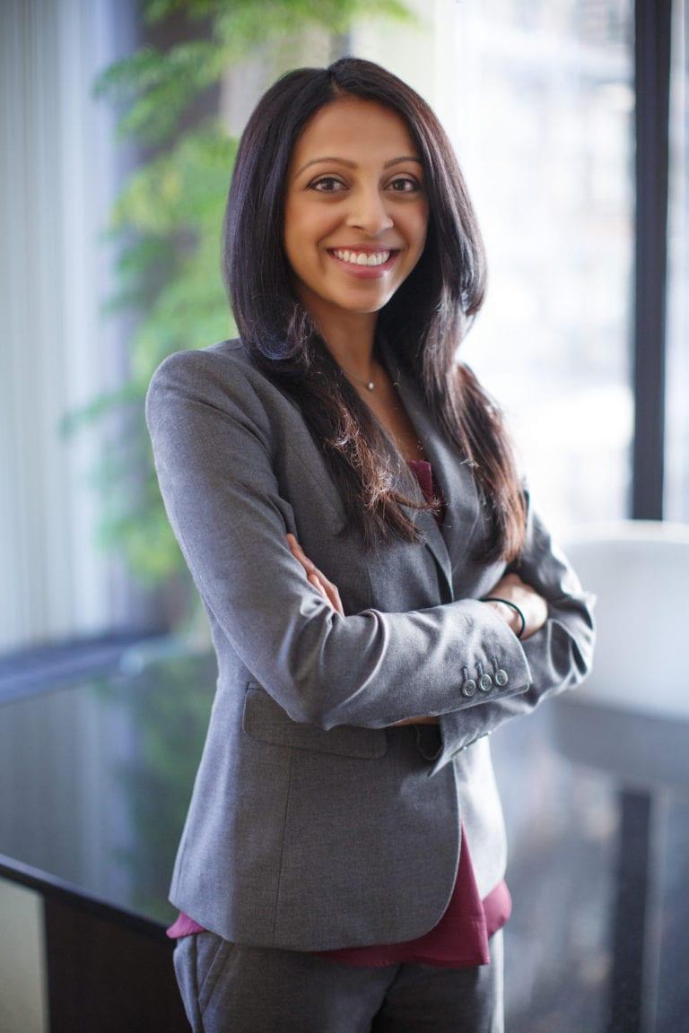03 corporate location portrait photo 130220 Patel Heeral 4101 2