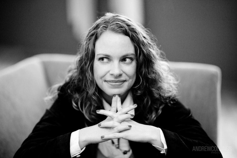 Cindy Cornelsen