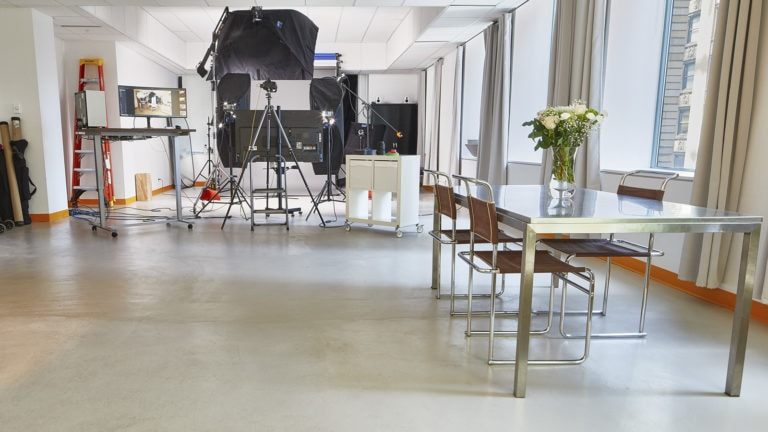 01 Studio Interior 190426 A35A2035 final