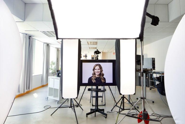 02 Studio Interior 190426 A35A2104 final
