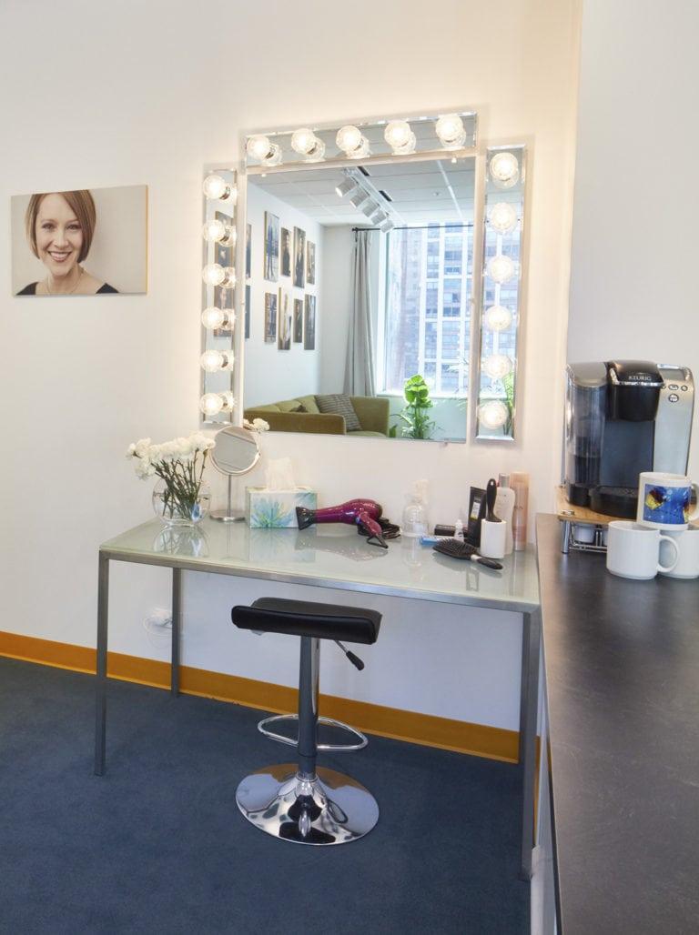 04 Studio Interior 190426 A35A2083 final