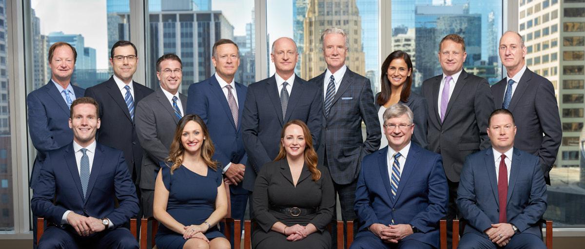 Corporate Group Portrait fave final